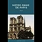 Notre-Dame de Paris: Roman (French Edition)