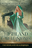 Highland Circle of Stones (Highland Healer Series Book 2)