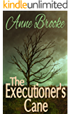 The Executioner's Cane (The Gathandrian Trilogy Book 3)