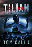 The Tilian Cure (The Pandemic Sequence Book 3)