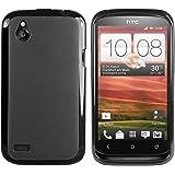 mumbi Schutzhülle für HTC Desire X Hülle
