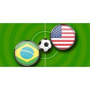 Air fútbol ⚽ 🇪🇸: Amazon.es: Appstore para Android