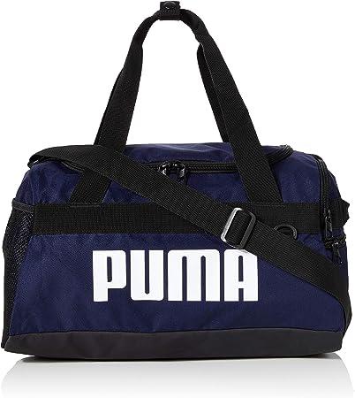 PUMA sporttas heren PUMA Challenger Duffel Bag XS: Amazon.nl