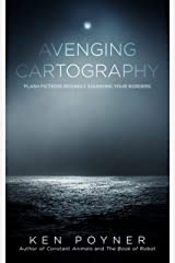 Avenging Cartography Kindle Edition
