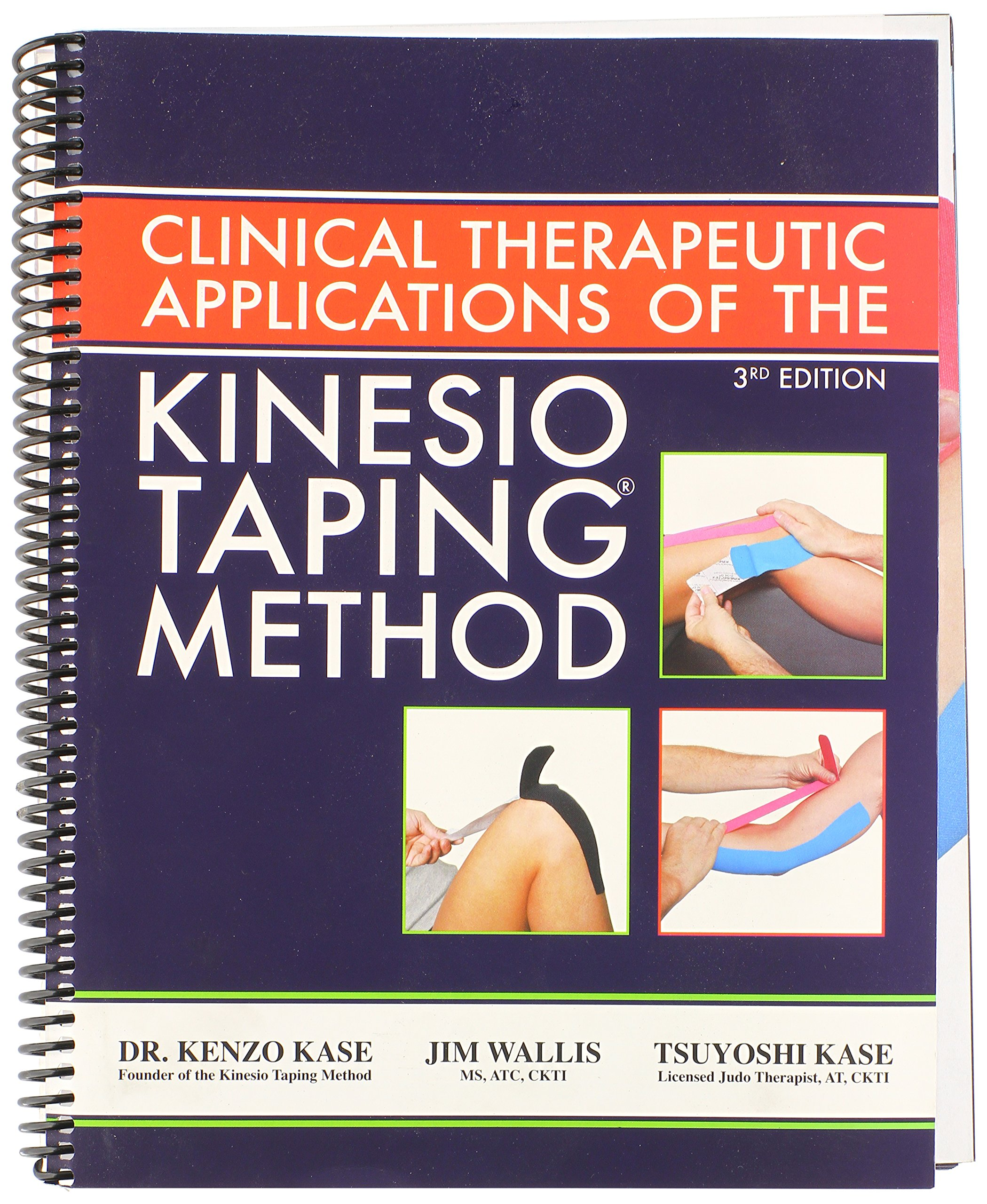 Kinesio Taping In Pediatrics Pdf