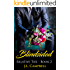 Blindsided (Relative Ties Book 2)