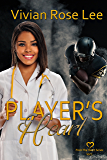 Player's Heart (Heart Series Book 1)