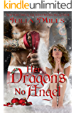Her Dragon's No Angel (Dragon Guard Series Book 11)