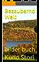 Bezaubernd Welt: bilder buch   (German Edition)
