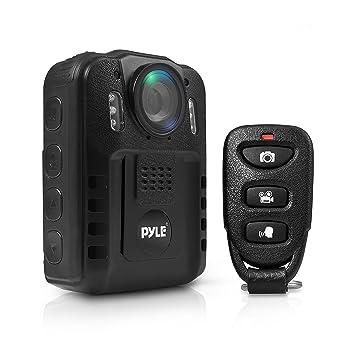 pyle 1080p best sports camera