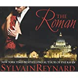 The Roman (Florentine)