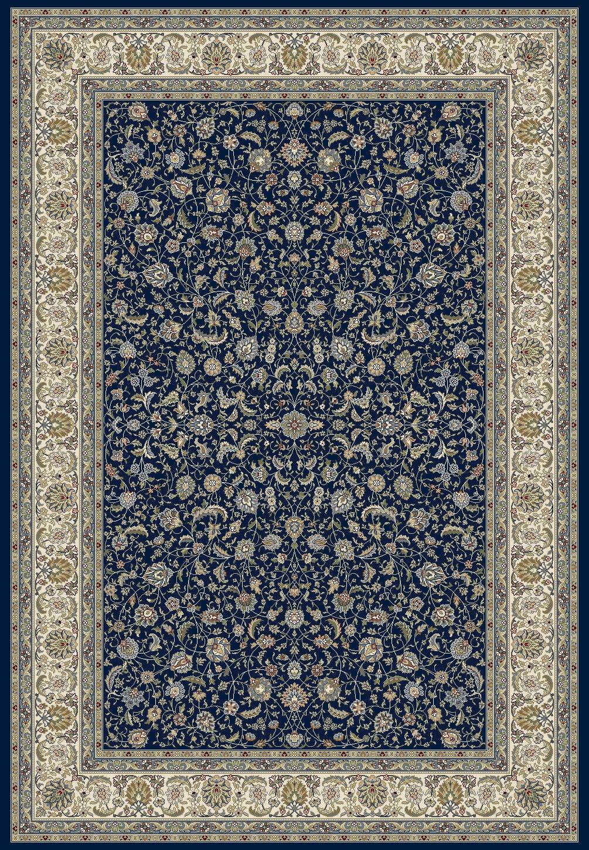 Tara Teppich Orient Marrakesh B01NBY8V2Q Teppiche