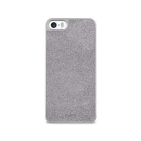 cover puro iphone 5s