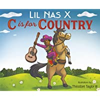 C Is for Country