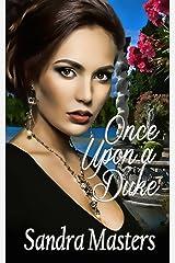 Once Upon a Duke (The Duke Series)