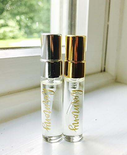Amazon Com Skin Treatment Essential Oil For Skin Rash Fast Itch