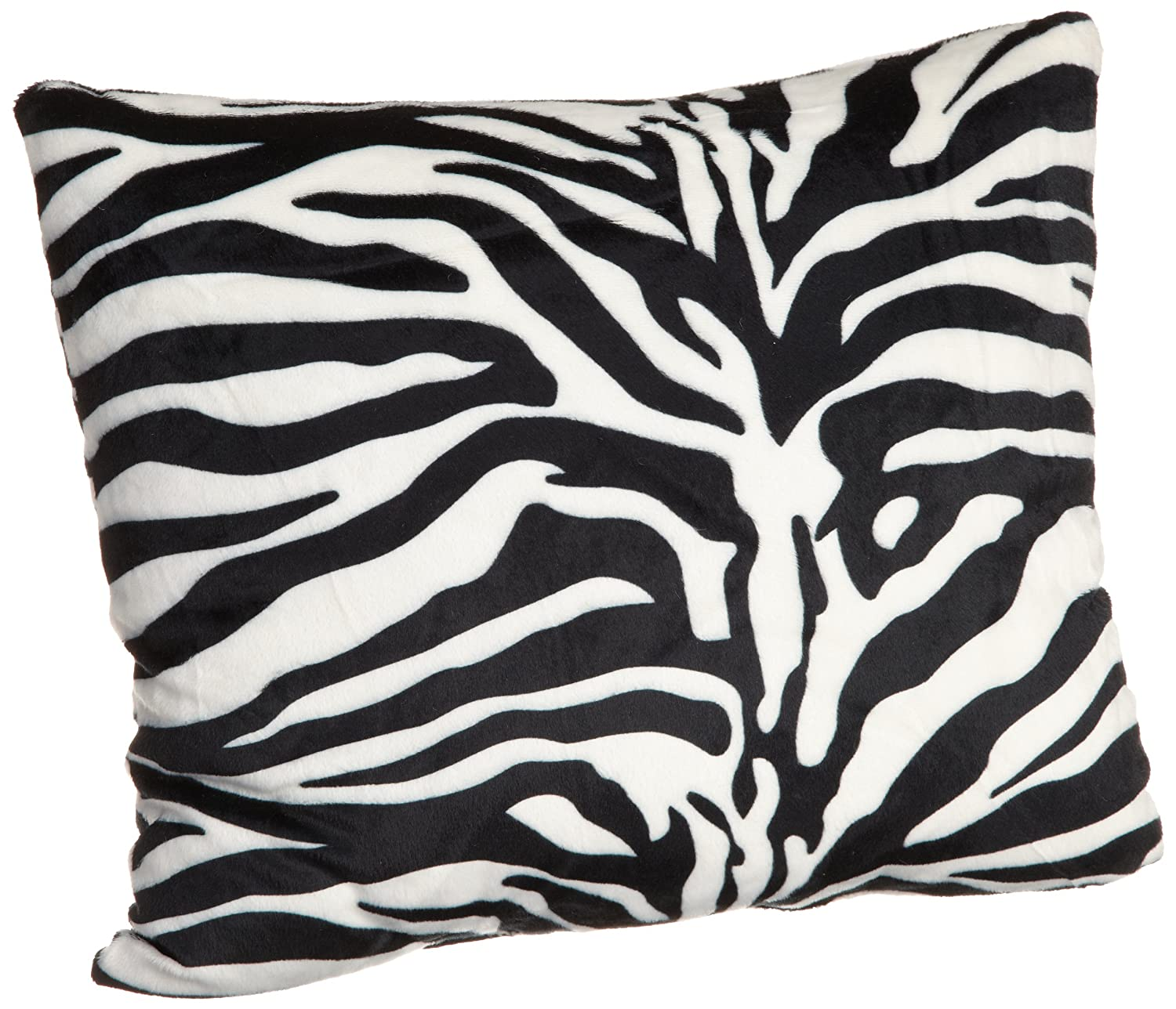 il fullxfull print animal listing zoom inch black pillow cover throw pillows decorative
