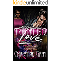 Tainted Love: Part 1 (Mateo and Carmella Story)