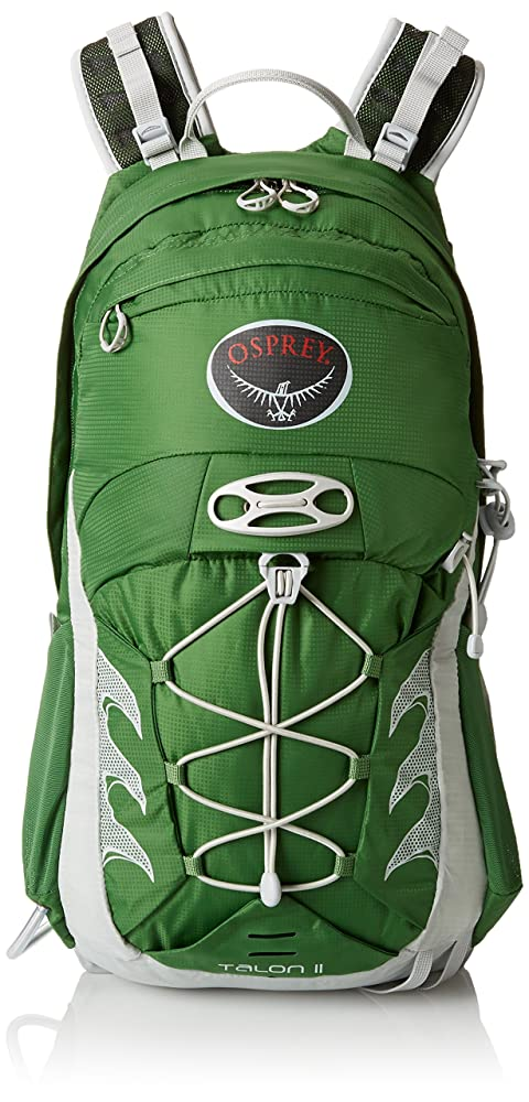 Osprey Packs Talon 11 Backpack