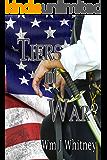 Tiers of War