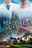 Perceived Love