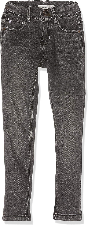 Name IT NOS M/ädchen Jeans