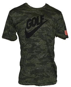0bdb4239 Nike NK Dry Desert Camo Tee T Shirt, Mens, M NK Dry Desert Camo Tee ...