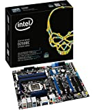 Intel Desktop Board DZ68BC - BOXDZ68BC