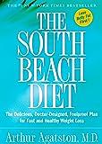 The South Beach Diet: The