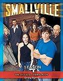 Smallville: The Official Companion Season 4