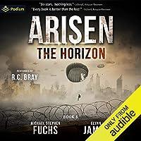 The Horizon: Arisen, Book 6