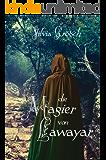 Die Magier von Lawayar