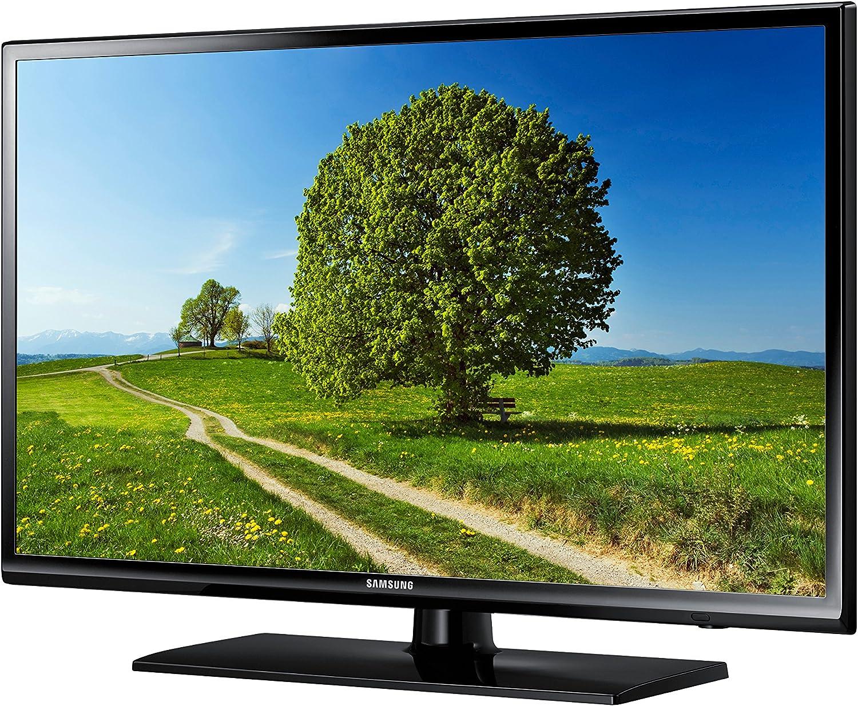 Samsung HG32EB460GW 32