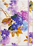 Lilacs Journal