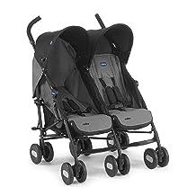 Chicco Echo Twin – Il miglior rapporto qualità – prezzo