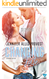Changing Fate (Changing Teams Series Book 3)