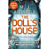 The Doll's House: DI Helen Grace 3 (A DI Helen Grace Thriller)