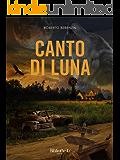 Canto di Luna (Horror)
