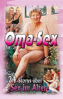 geile weber kostenlosen oma sex