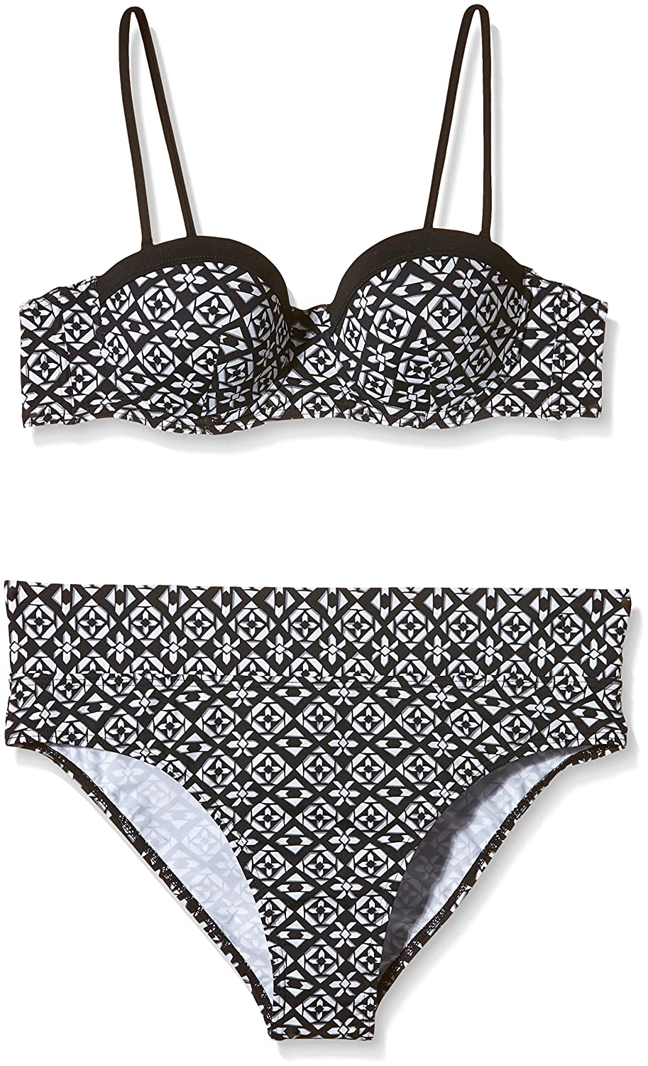 BOGNER FIRE + ICE Damen Bikini Shelli-C