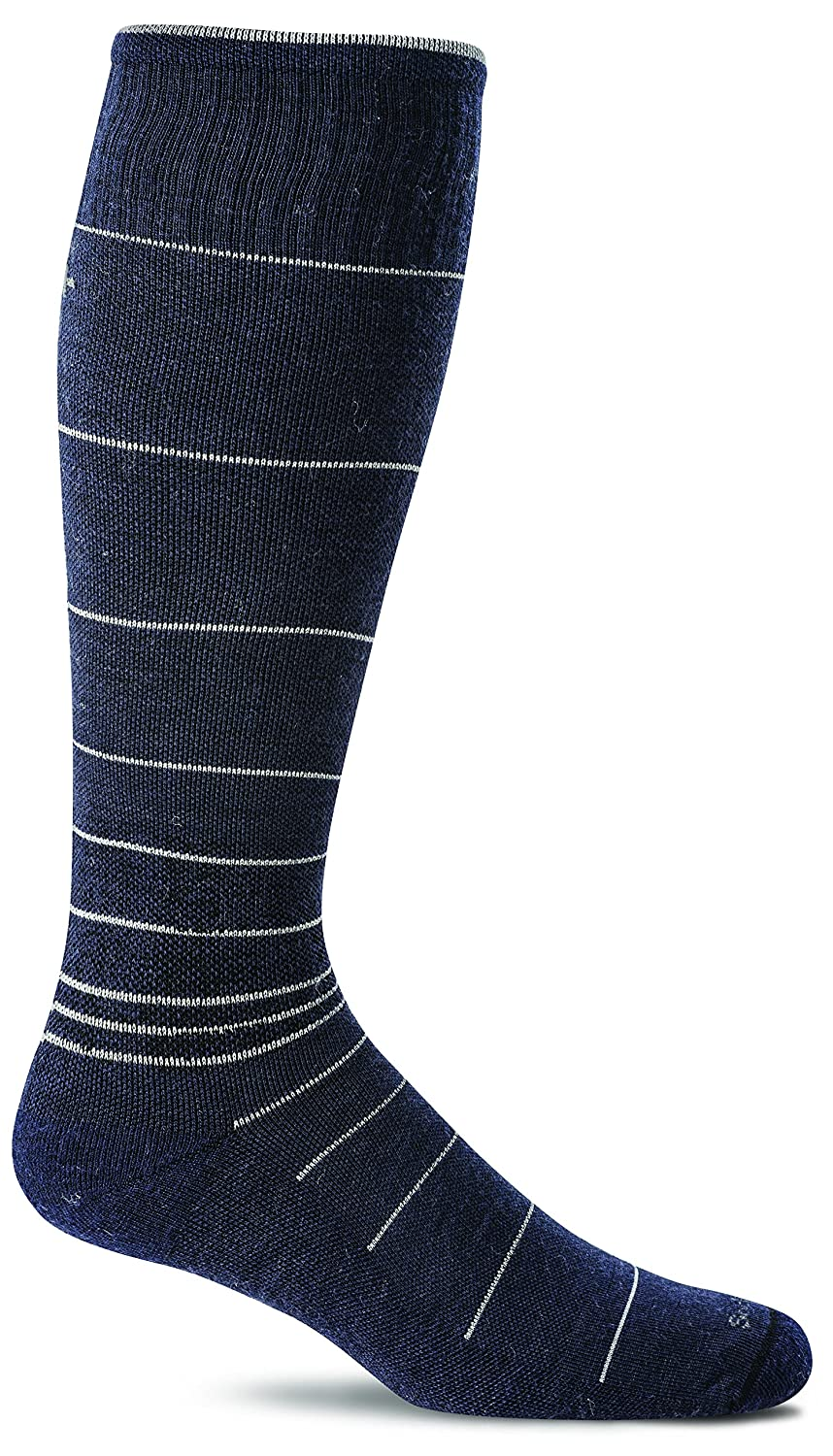 Sockwell Men's Circulator Compression Socks SW1M