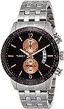 Timex Multifunction Men's watch - TWEG14902