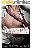 Depravity (King University Book 1)