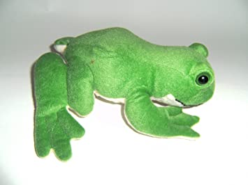 Soft Soft Frog Tree Tree Toy Frog 20 Frogs CmSoft rdthCsQ