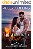 One Hundred Wishes (An Aspen Cove Romance Book 3)