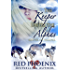 The Keeper Unites the Alphas (Keeper of Wolves, #3)