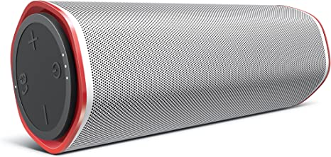 creative sound blaster free portable bluetooth speaker