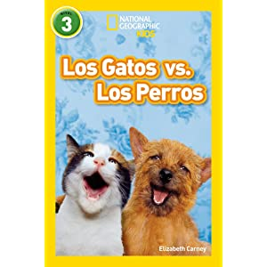 La mascota perfecta [Perfect Pet, The] (Spanish Edition) (Arbordale ...
