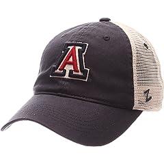 04a68d5b Hats | Fan Shop - Amazon.com: Ball Caps