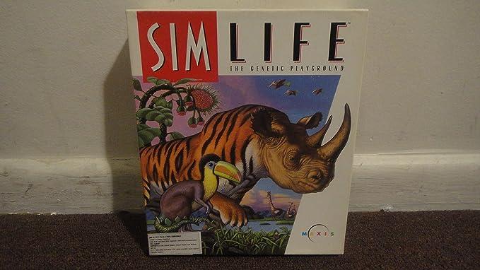 Sim life